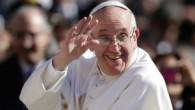 Papa Diyarbakır Heyeti ile görüştü