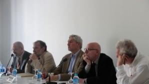 """Kültürel Mirası İzleme Platformu'ndan """"Ayasofya müze olarak kalmalıdır"""" çağrısı"""