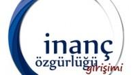 Türkiye'de İnanç Gruplarının Tüzel Kişilik Arayışı Konferansı düzenleniyor