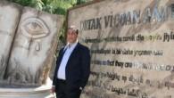 Diyarbakır Kırklar Meclisi çözüm için Papa'ya gidiyor