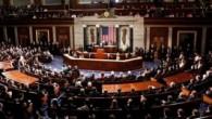 Türkiye ve KKTC'deki Hristiyan mülklerini ABD Dışişleri Bakanlığı takip edecek
