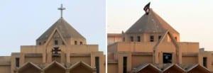 Church_Raqqa