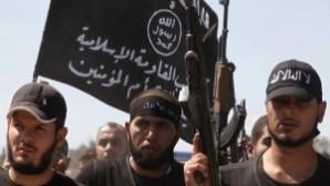 12 soruda IŞİD ve Musul krizi: Nereden nereye?