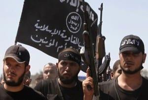 ISID musul
