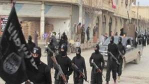 IŞİD Musul'u ele geçirince Hristiyanlar da dahil Musullular şehri terk ediyor