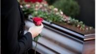 Caritas'ın ilk müdürlerinden Georges Mizzi vefat etti