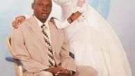 Sudan'da Hristiyan olduğu için idama mahkum edilen Meryem serbest bırakıldı