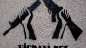 AİHM'den Türkiye'ye vicdani ret cezası