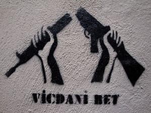 vicdani-ret