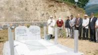 Yunanistan'ın Panaçia Köyü sakinlerinden örnek tavır