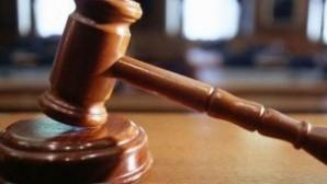 Zirve katliamı davasında 42 kişi hakkındaki soruşturma tamamlandı