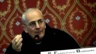 Uluslararası Şeytan Çıkarıcılar Derneği'ne Vatikan'dan onay