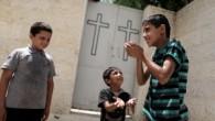 Fransa IŞİD'ten kaçan Hristiyanlara kapılarını açtı