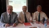 Dünya Baptistleri İzmir'de toplanıyor