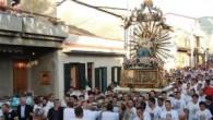 Mafyanın Papa'ya çirkin tepkisi, İtalyan kamuoyunda öfke uyandırdı
