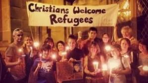 Milyonlarca Hristiyan ve farklı inançlara mensup kişi, 2013'te göçe zorlandı