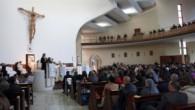 Arnavutluk Papa'nın ziyaretine hazırlanıyor