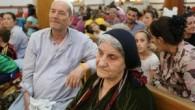 Iraklı Hristiyanlar soykırım tehdidiyle karşı karşıya