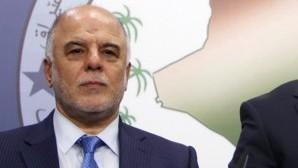 Irak'ta hükümeti kurmakla görevlendirilen İbadi'den Hristiyanlara çağrı