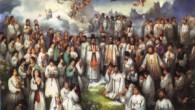 Papa Francis, Güney Kore Katolik Kilisesi'ni kuran 124 kişiyi aziz ilan etti