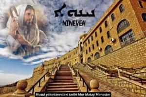 nineveh_musul