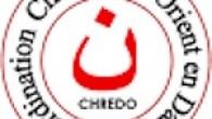 Tehlike Altındaki Doğu Hristiyanları Koordinasyonu CHREDO ve Keldani Katolik Patriği Sako, Sakharov Ödülü'ne aday gösterildiler