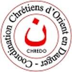 CHREDO-Logo