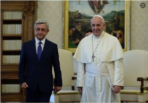 Pope-Sarkisian-2