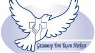 Antep Yeni Yaşam Kilisesi Pastörü sınırdışı edilmek üzere gözaltına alınıp serbest bırakıldı
