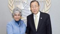 BM İnsan Hakları Konseyi'nde, Irak'taki insan hakları ihlalleri için özel oturum