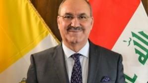 Irak'ın Vatikan Büyükelçisi'nden Papa'ya suikast uyarısı
