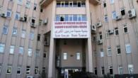 """Mardin Büyükşehir Belediyesi'nden """"çok dilli hizmet"""""""