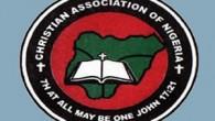 Nijerya'da son 4 ayda 300'den fazla Hristiyan öldürüldü