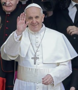 pope_francis turkey