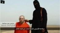 """IŞİD'in kafasını keserek öldürdüğü gazeteci Sotloff'un ailesi: """"O şehit olarak öldü"""""""
