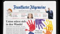 Almanya'da kilise gelirlerinde rekor artış