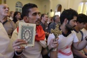 iraq-christian