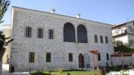 Safranbolu'daki ünlü 'Papazın Konağı' restore edildi