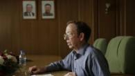 Kuzey Kore'de tutuklanan 3 Hristiyan'dan biri serbest bırakıldı