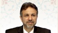 """Türkiye'nin yeni Vatikan Büyükelçisi Prof. Paçacı: """"Papa'nın Türkiye hakkında olumlu görüşleri var"""""""