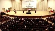 Irak Bakanlar Kurulu Hristiyanlara yönelik IŞİD eylemlerini 'toplu katliam' olarak kabul etti