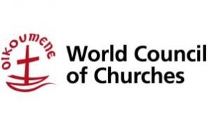 Dünya Kiliseler Birliği'nin şikayeti üzerine Avrupa Konseyi'nden Hollanda'ya uyarı