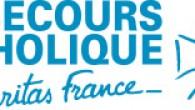 Caritas'ın raporuna göre 2013'te Fransa'da yoksullar daha da yoksullaştı