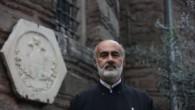 Peder Dositheos, Papa'nın ziyaretiyle ilgili hazırlıkları anlattı