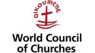 Dünya Kiliseler Konseyi Kıbrıs'ta toplanıyor