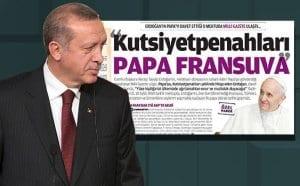 erdogan papa2