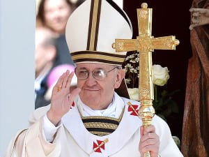 pope-francis-600