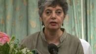 Pakistan'da Hristiyan çiftin linç edilmesi olayıyla ilgili farklı bir iddia