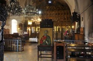 Apostolos-Andreas-Manastırı6