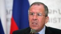 AGİT Toplantısı'da konuşan Rusya Dışişleri bakanı Lavrov Ortadoğu ve Kuzey Afrika'da yükselen Hristiyan karşıtlığına dikkat çekti